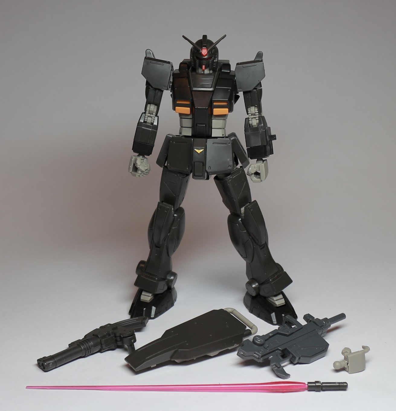 HG-GUNDAM_LOCAL_TYPE-N-22.jpg