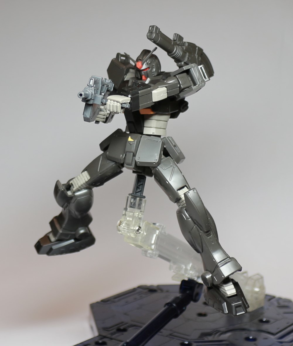 HG-GUNDAM_LOCAL_TYPE-N-24.jpg