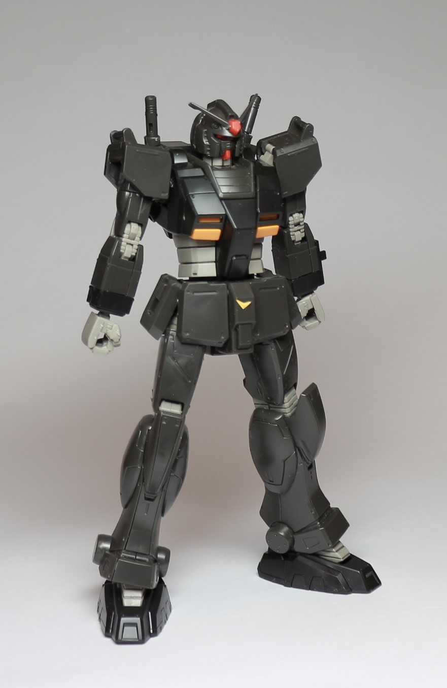 HG-GUNDAM_LOCAL_TYPE-N-3.jpg