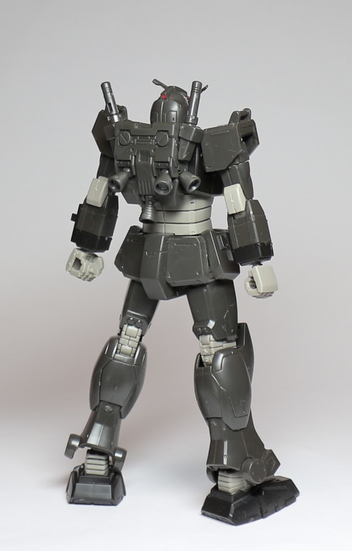 HG-GUNDAM_LOCAL_TYPE-N-4.jpg