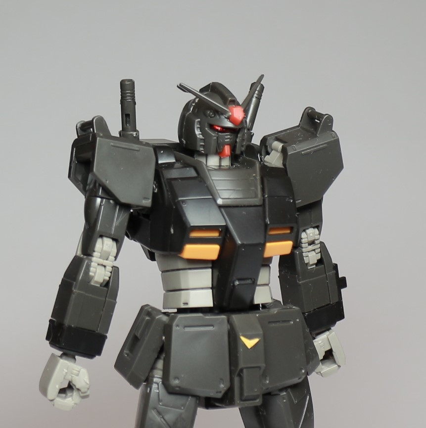 HG-GUNDAM_LOCAL_TYPE-N-5.jpg