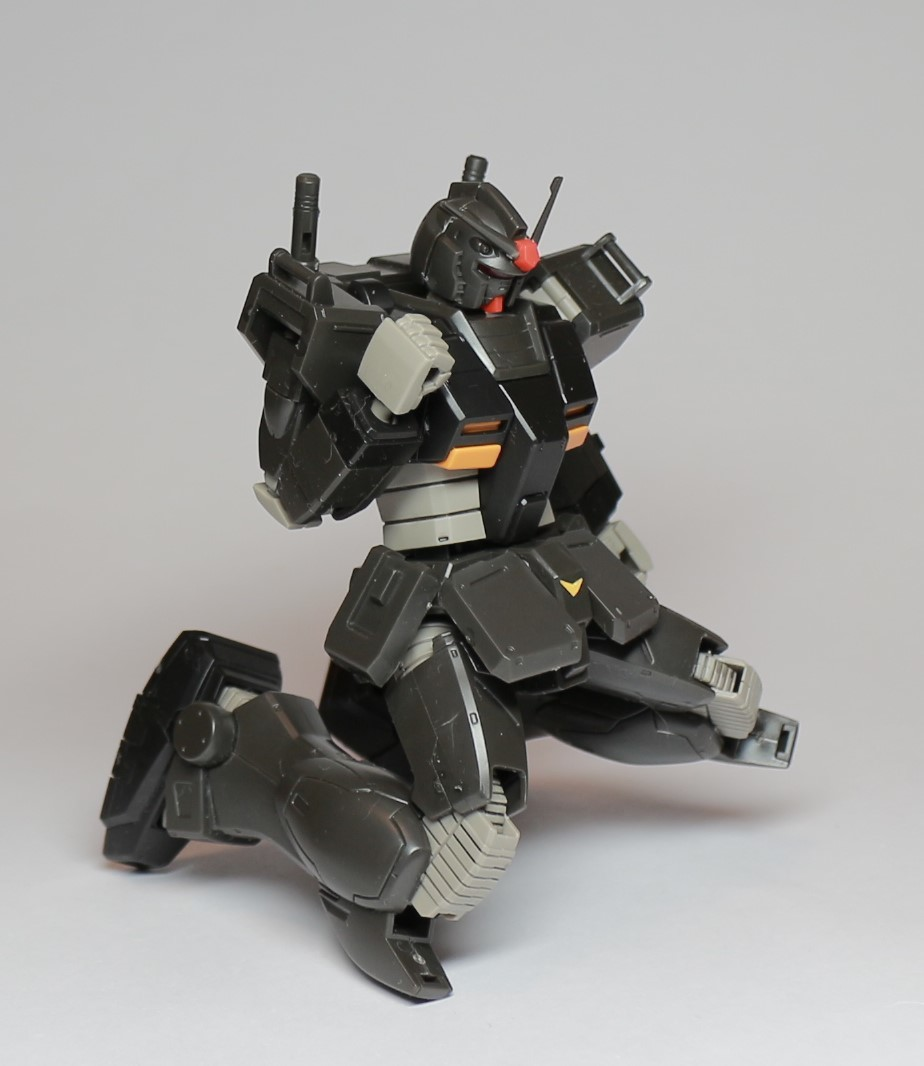 HG-GUNDAM_LOCAL_TYPE-N-6.jpg