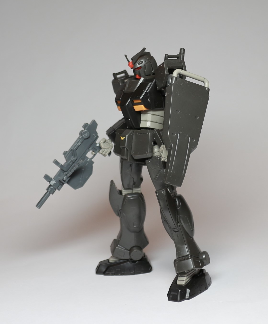 HG-GUNDAM_LOCAL_TYPE-N-8.jpg