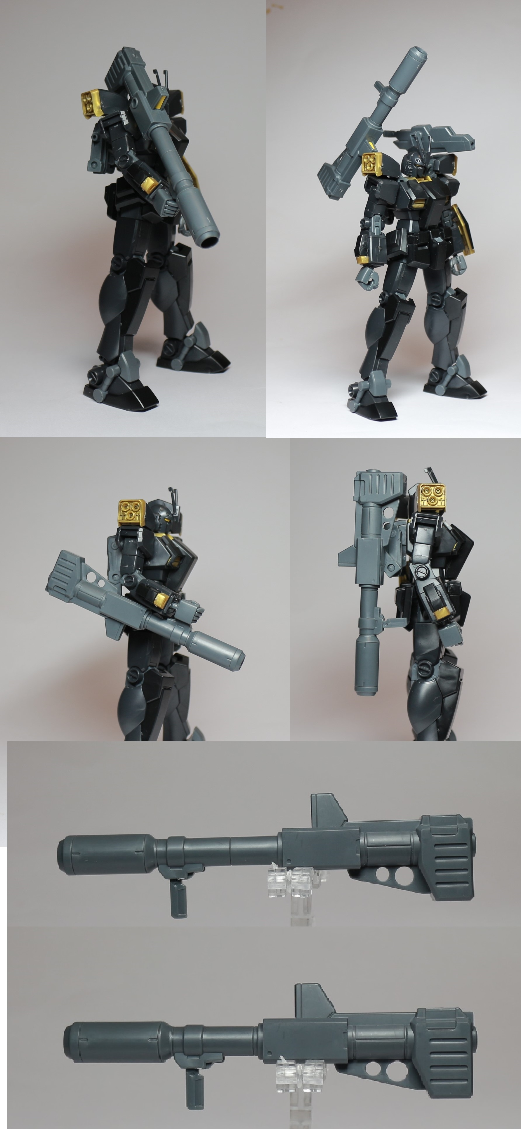 HG-L_B_WARRIOR-14.jpg