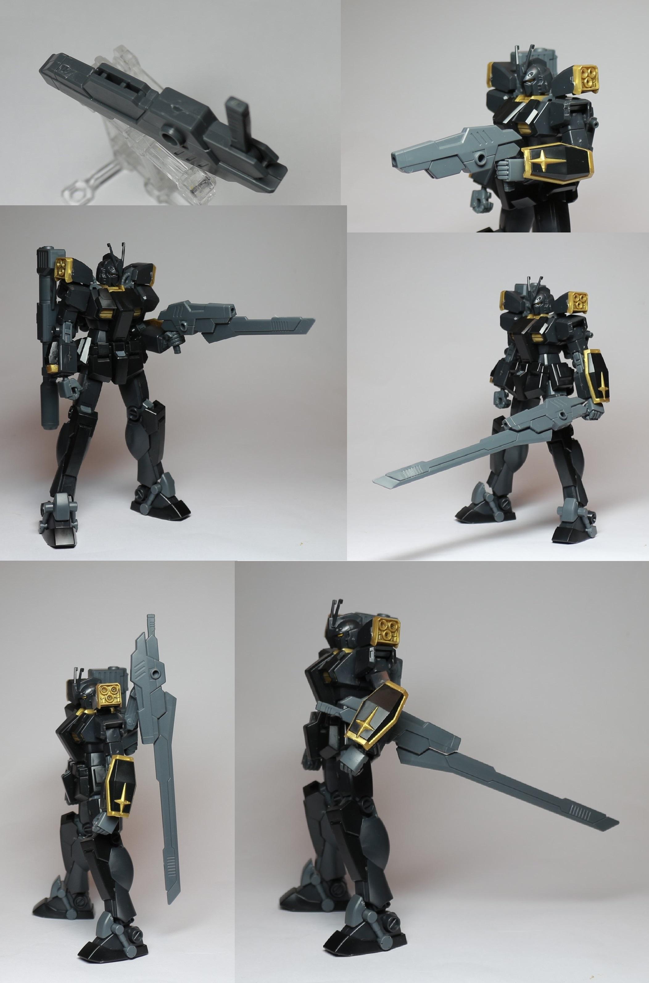 HG-L_B_WARRIOR-15.jpg