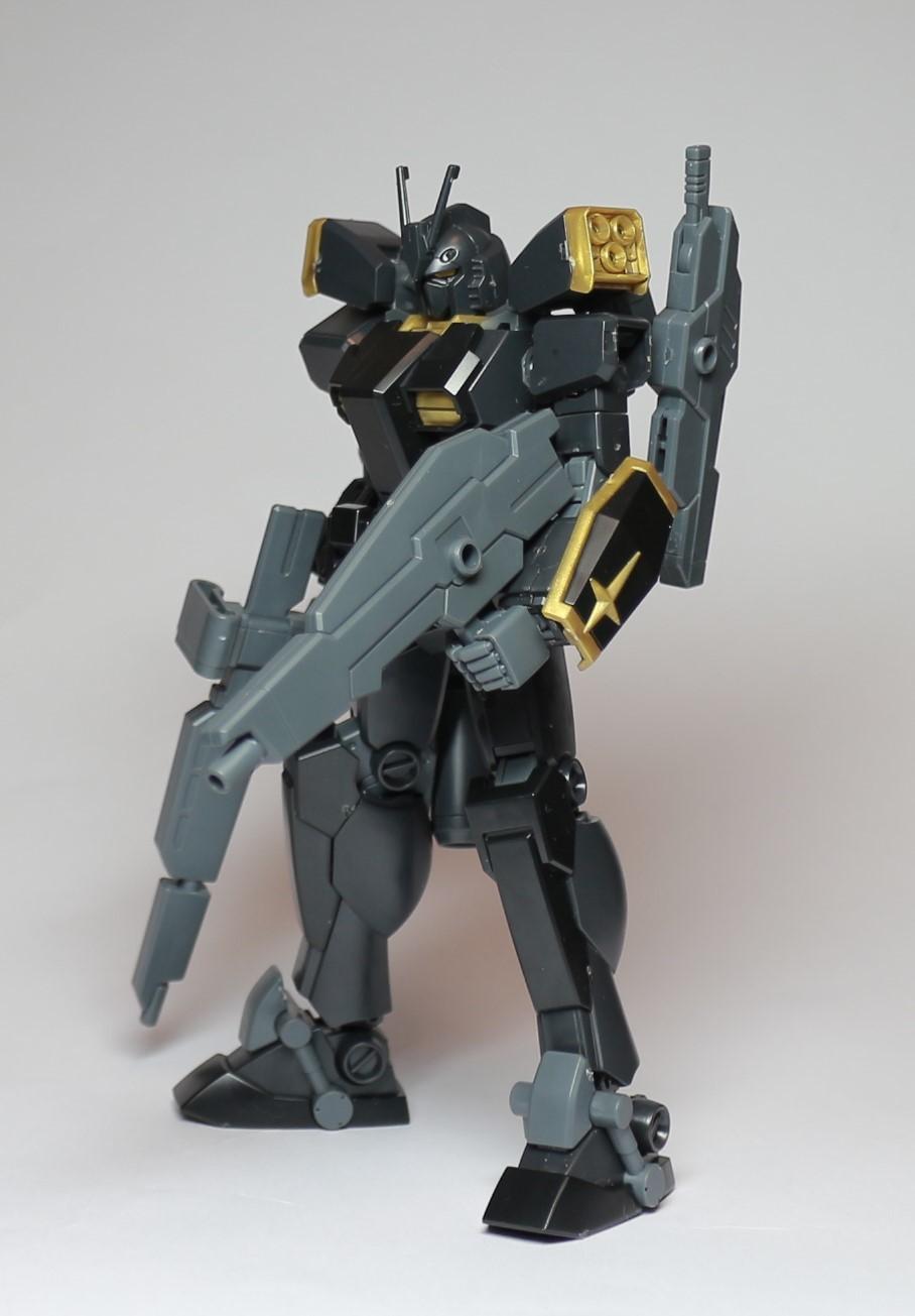 HG-L_B_WARRIOR-18.jpg