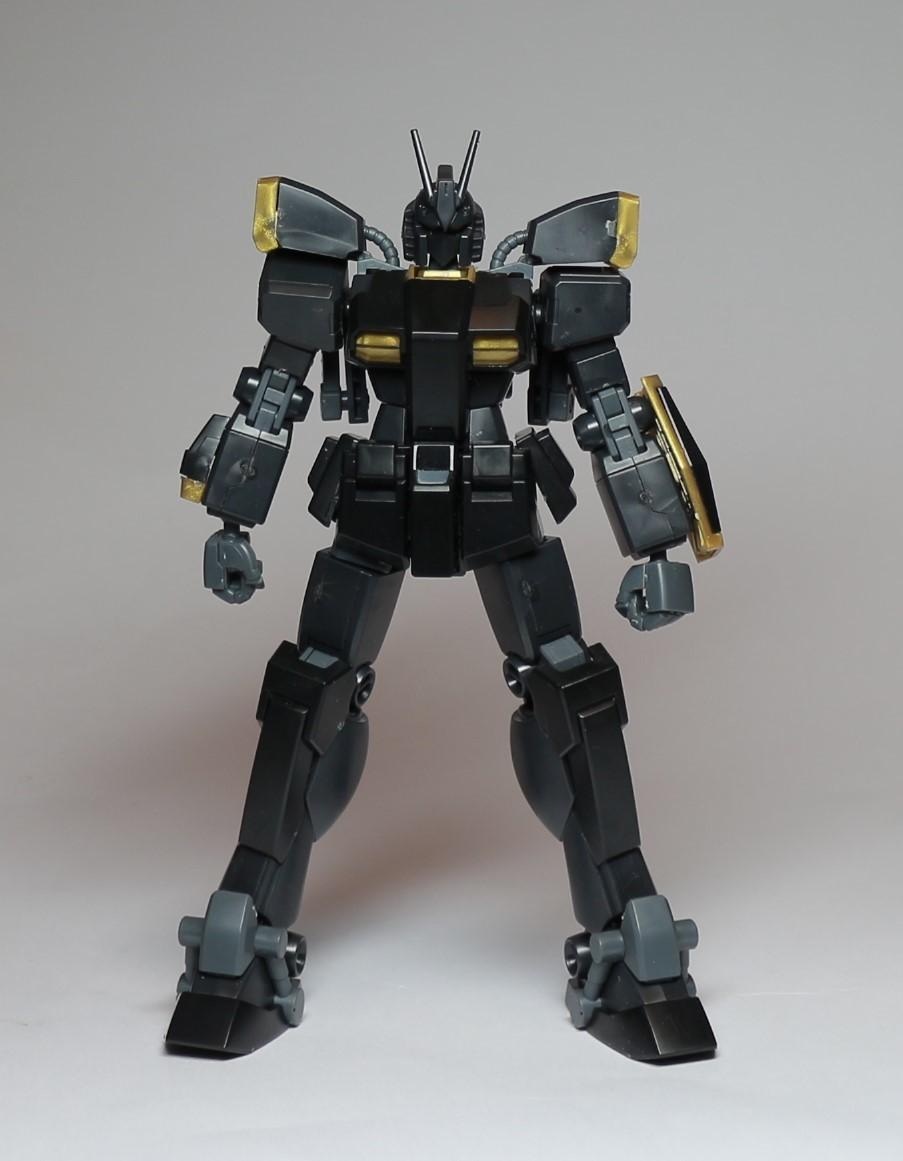 HG-L_B_WARRIOR-2.jpg