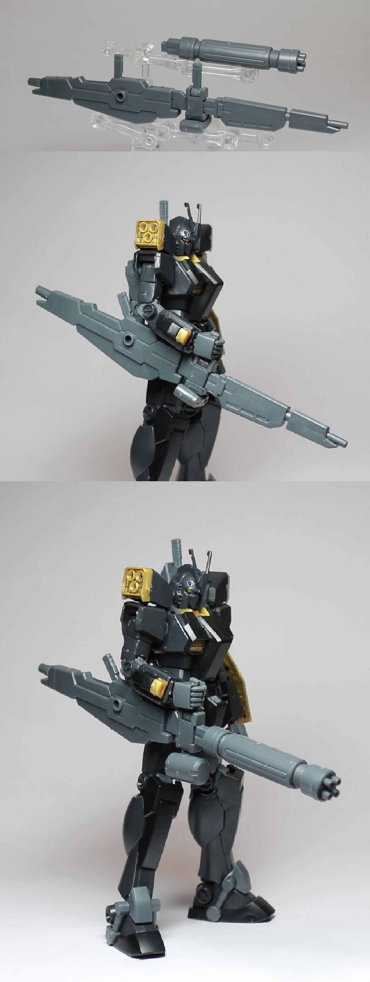 HG-L_B_WARRIOR-20.jpg
