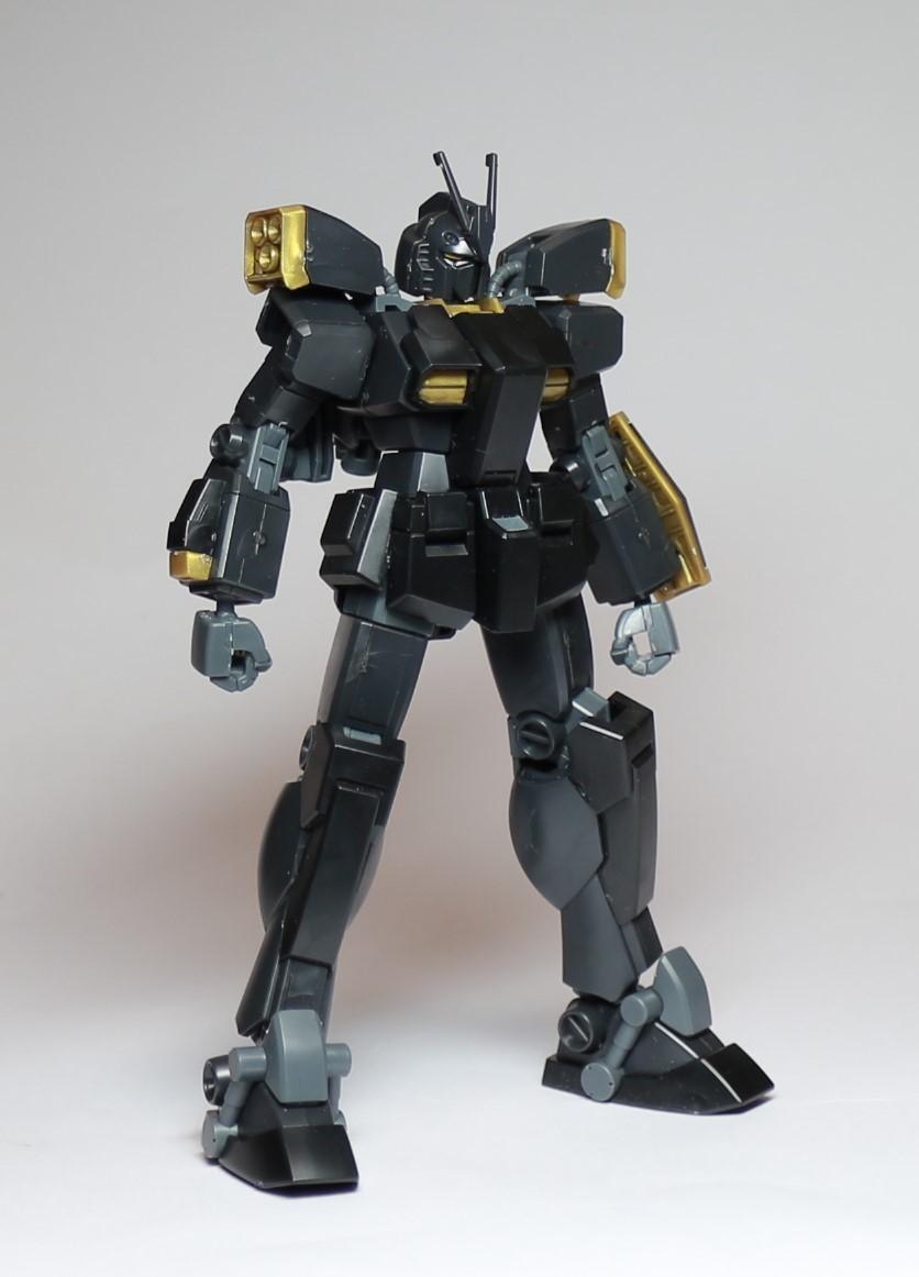 HG-L_B_WARRIOR-3.jpg