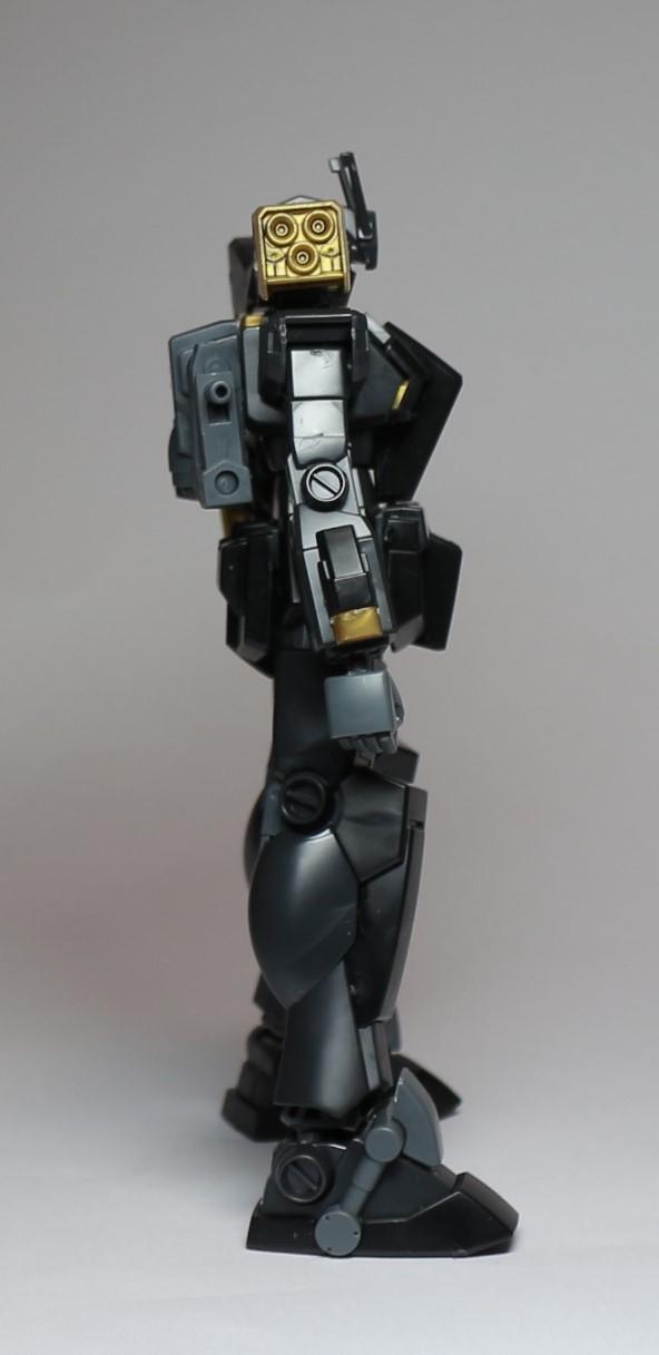 HG-L_B_WARRIOR-4.jpg