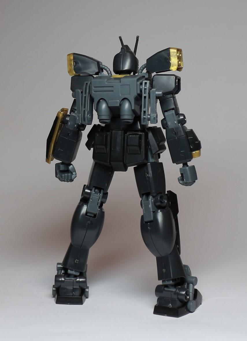 HG-L_B_WARRIOR-5.jpg