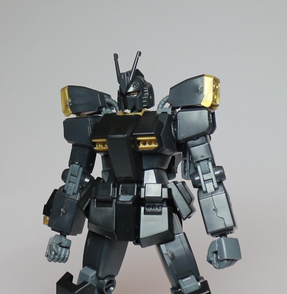 HG-L_B_WARRIOR-7.jpg