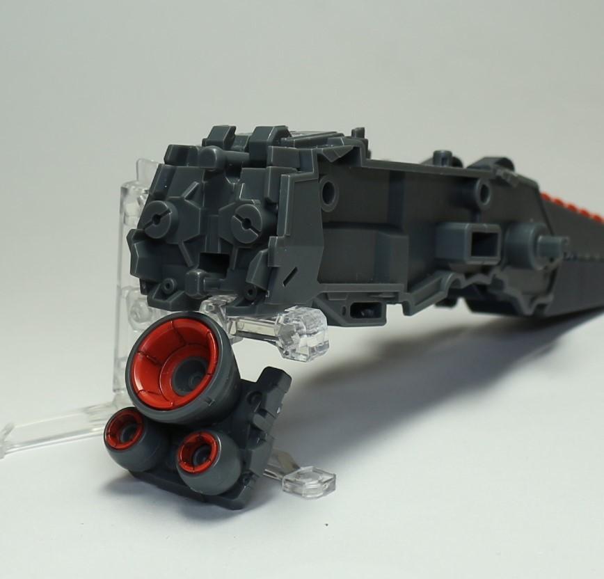 MG-EX_PARTS-ZZ-10.jpg