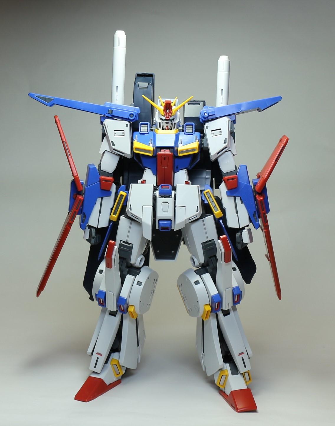 MG-EX_PARTS-ZZ-12.jpg