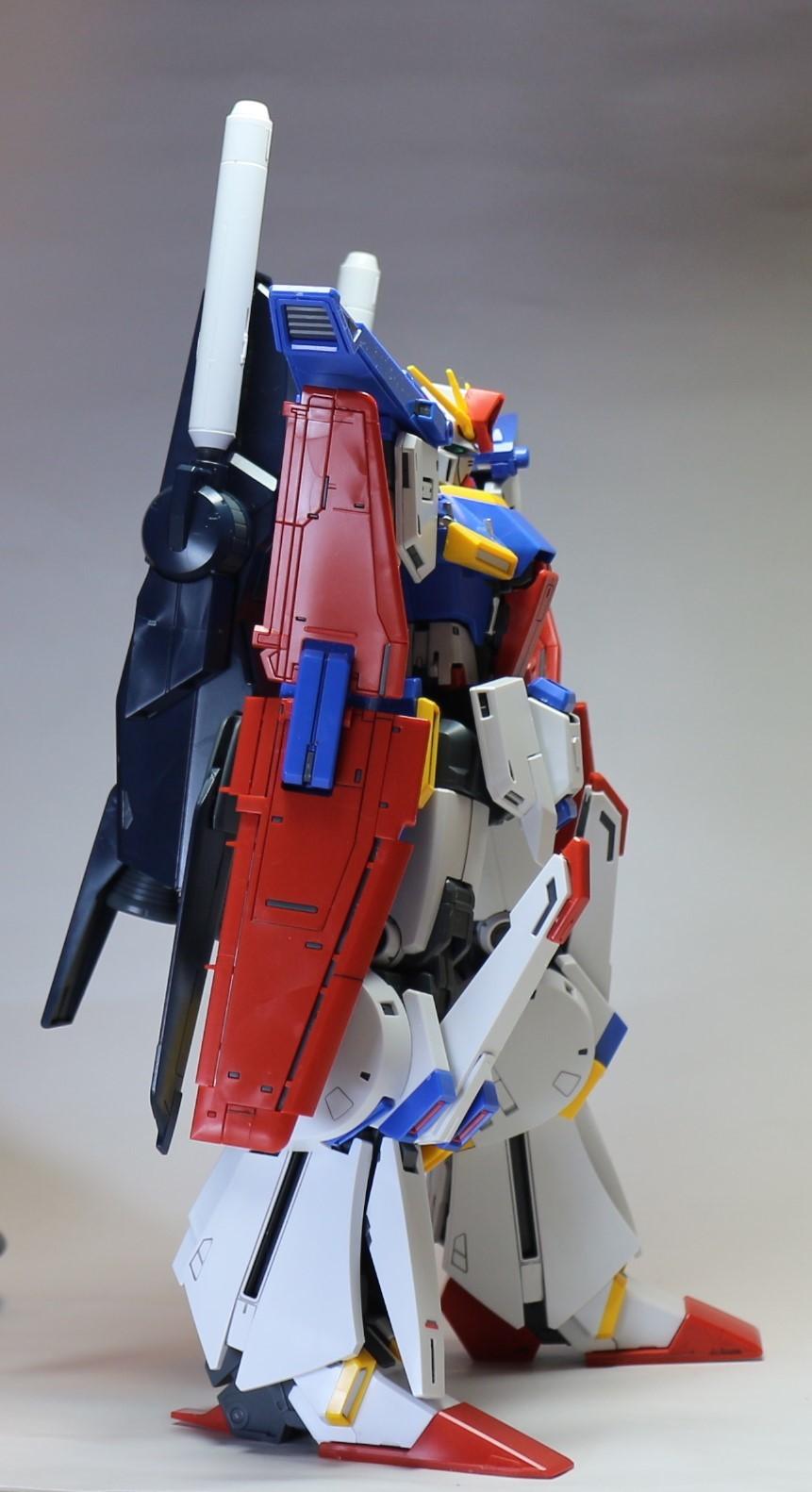MG-EX_PARTS-ZZ-14.jpg