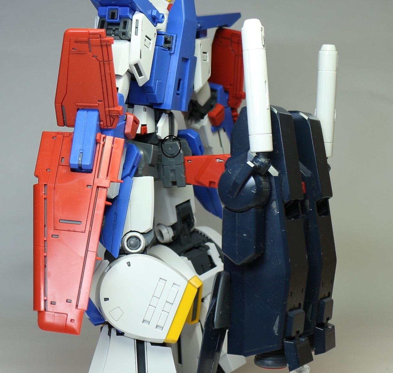 MG-EX_PARTS-ZZ-17.jpg