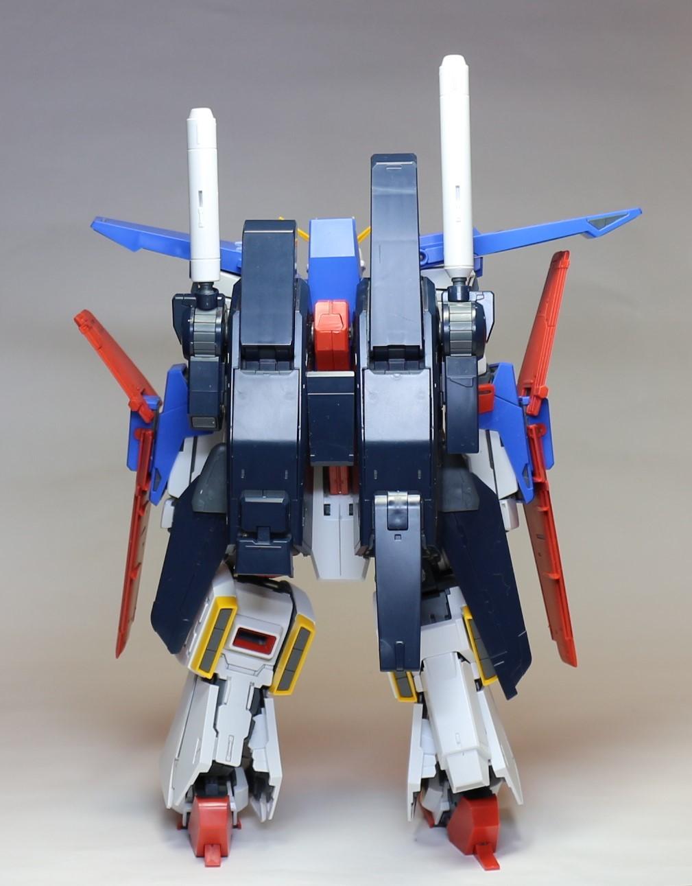 MG-EX_PARTS-ZZ-18.jpg