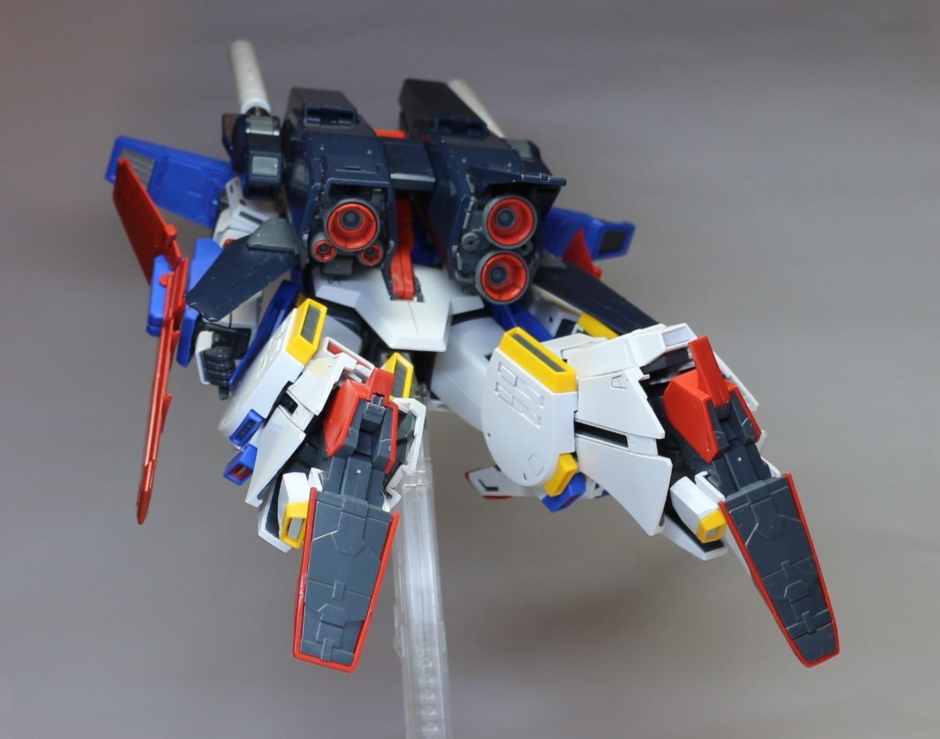MG-EX_PARTS-ZZ-22.jpg