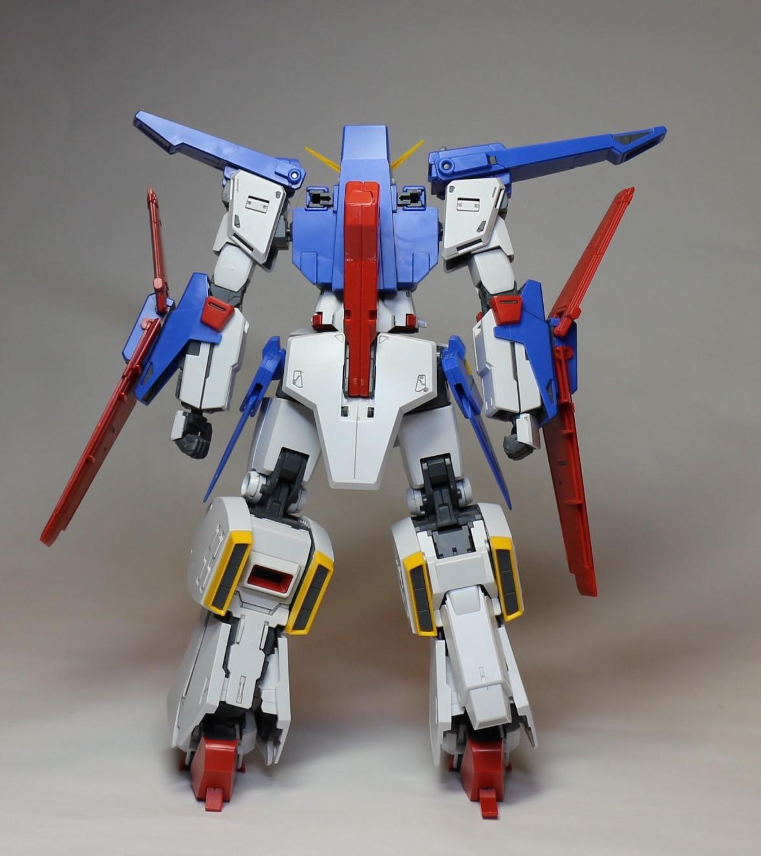 MG-EX_PARTS-ZZ-23.jpg