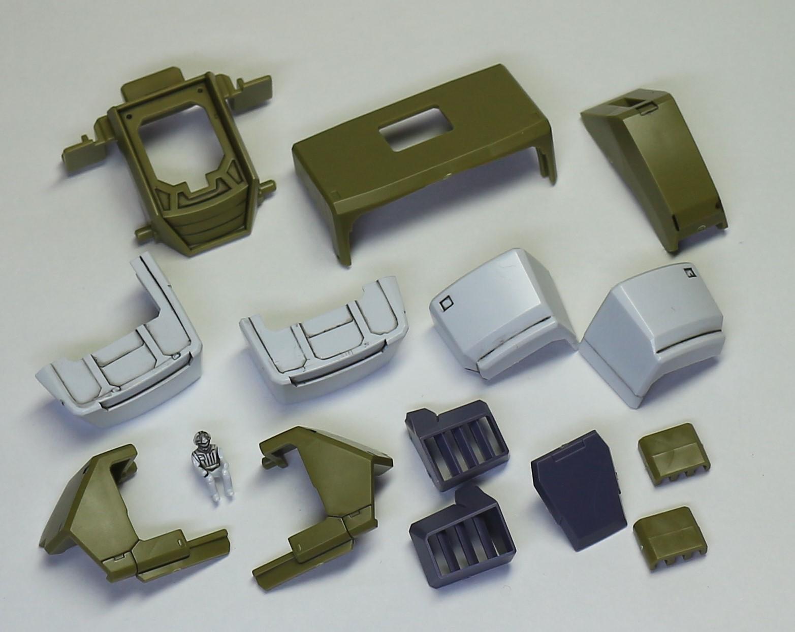 MG-GM_SNIPER_CUSTOM-19.jpg