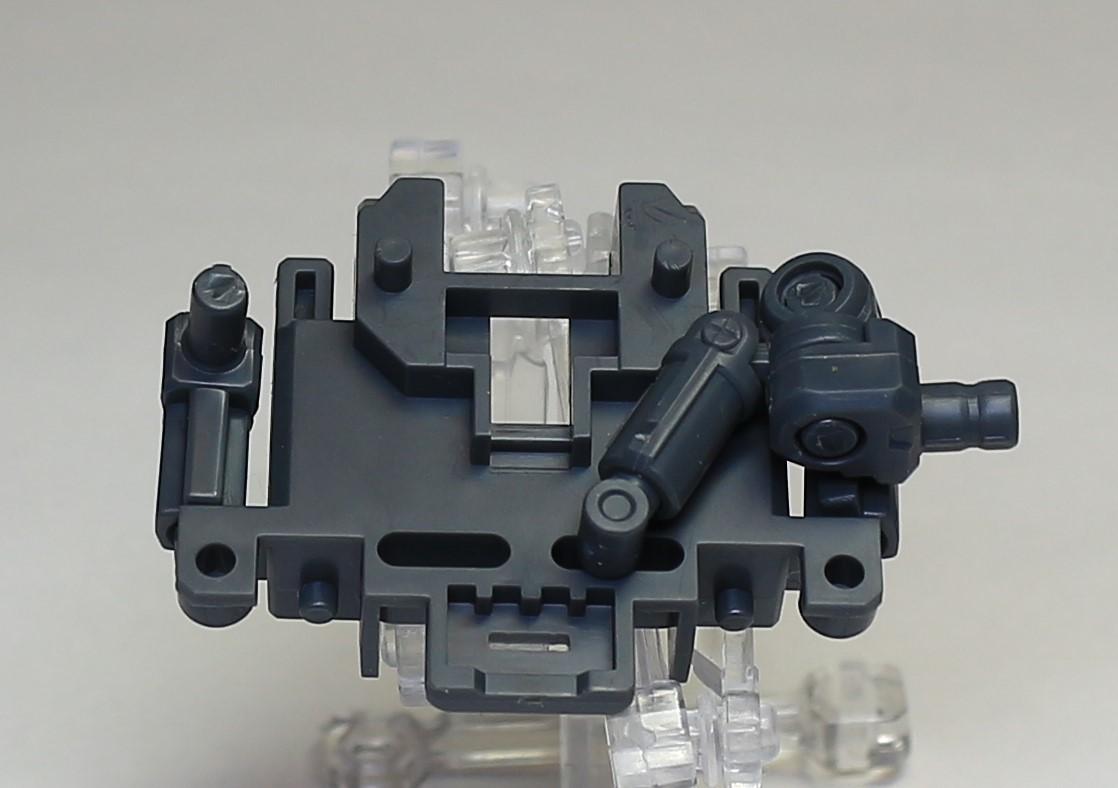 MG-GM_SNIPER_CUSTOM-23.jpg