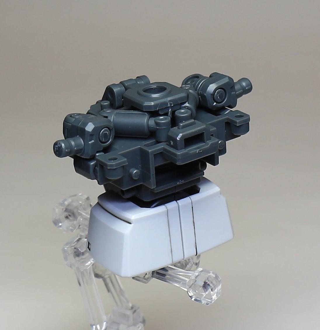 MG-GM_SNIPER_CUSTOM-28.jpg