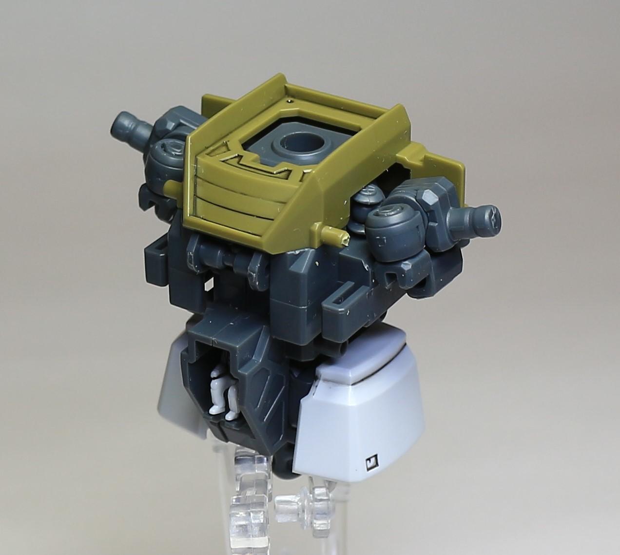 MG-GM_SNIPER_CUSTOM-29.jpg