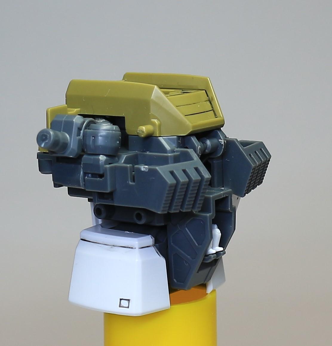 MG-GM_SNIPER_CUSTOM-31.jpg