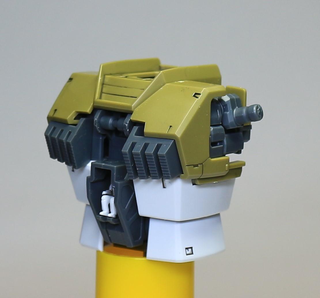 MG-GM_SNIPER_CUSTOM-32.jpg