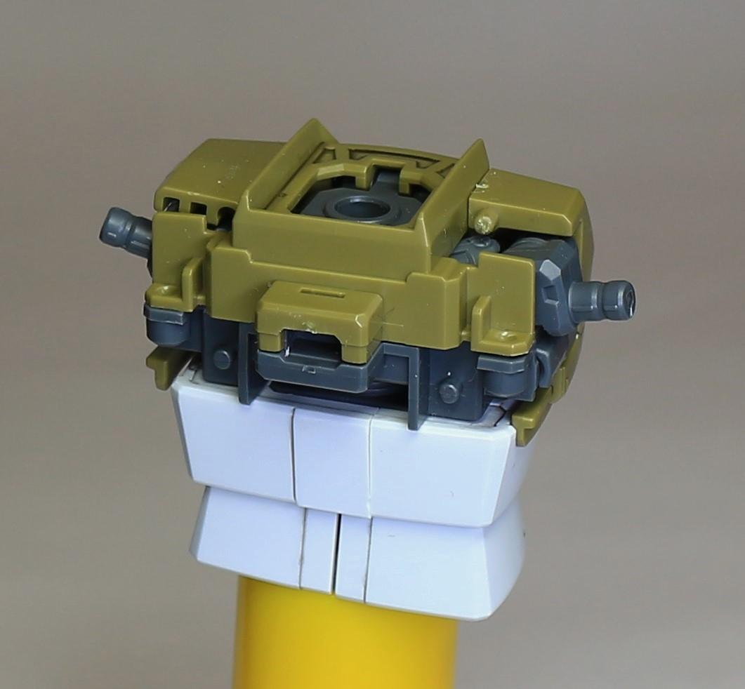 MG-GM_SNIPER_CUSTOM-33.jpg