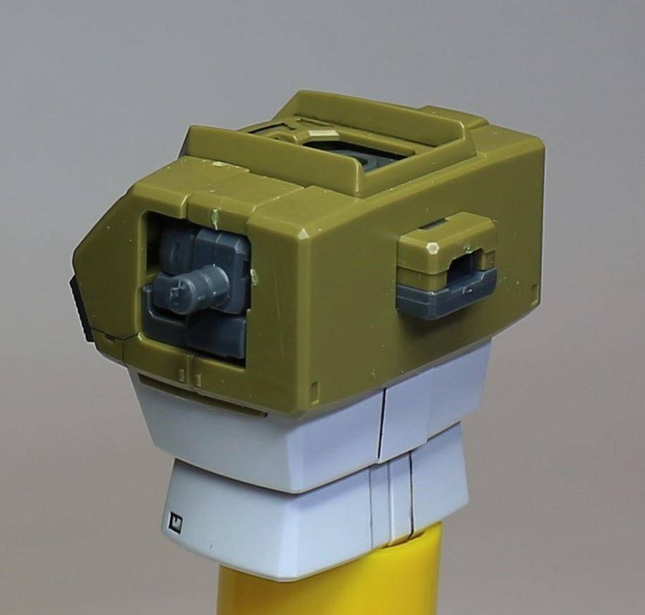 MG-GM_SNIPER_CUSTOM-34.jpg