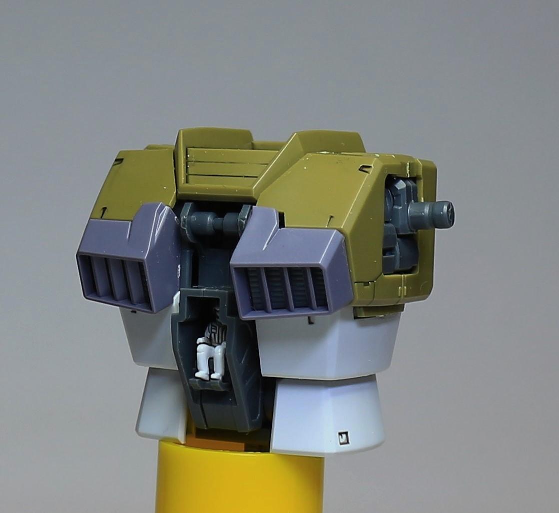 MG-GM_SNIPER_CUSTOM-35.jpg