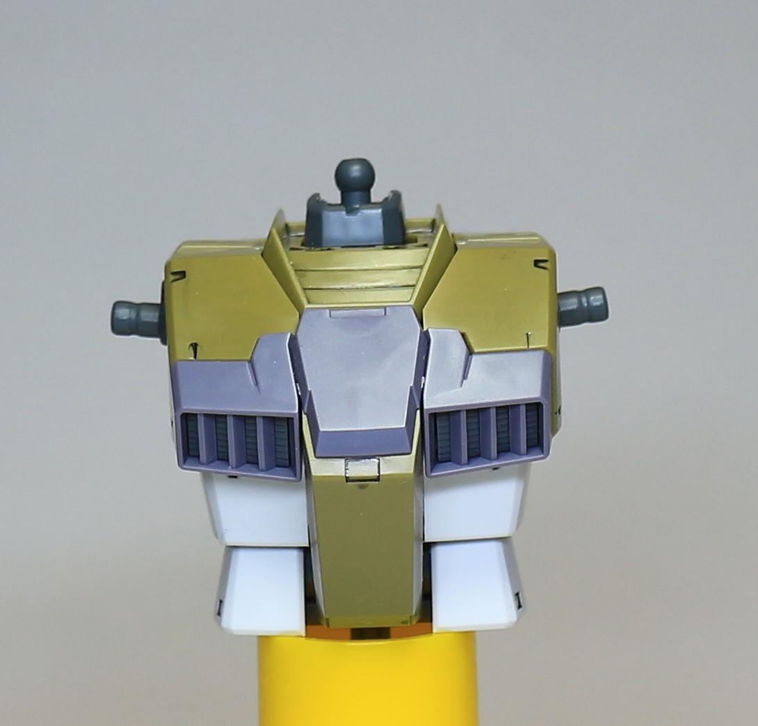 MG-GM_SNIPER_CUSTOM-37.jpg