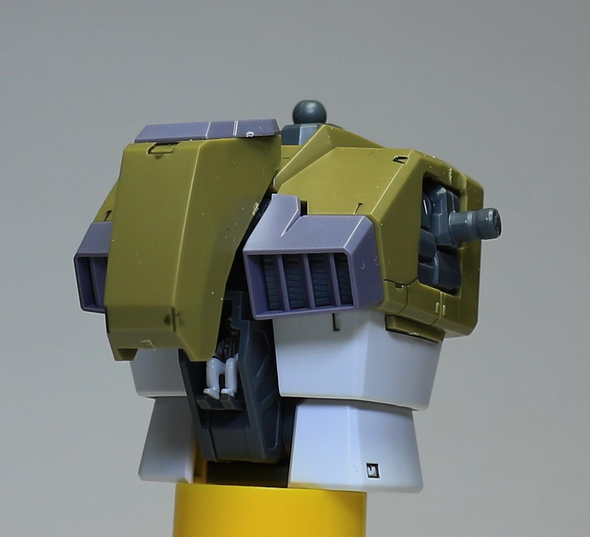 MG-GM_SNIPER_CUSTOM-40.jpg