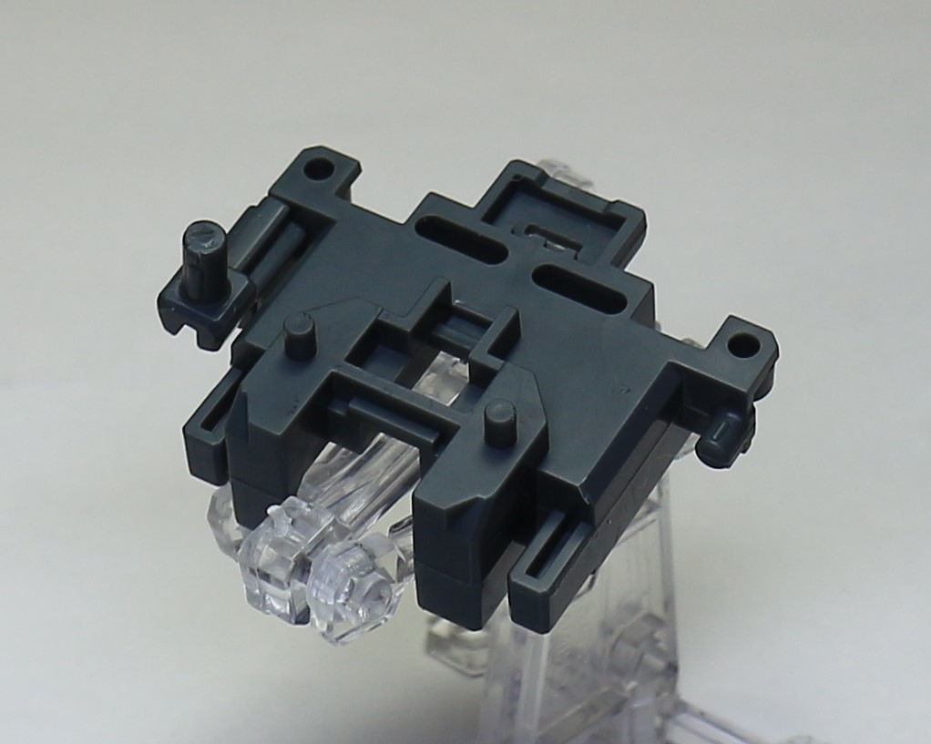 MG-GM_SNIPER_CUSTOM-41.jpg