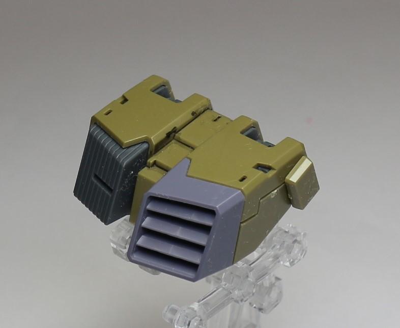 MG-GM_SNIPER_CUSTOM-54.jpg