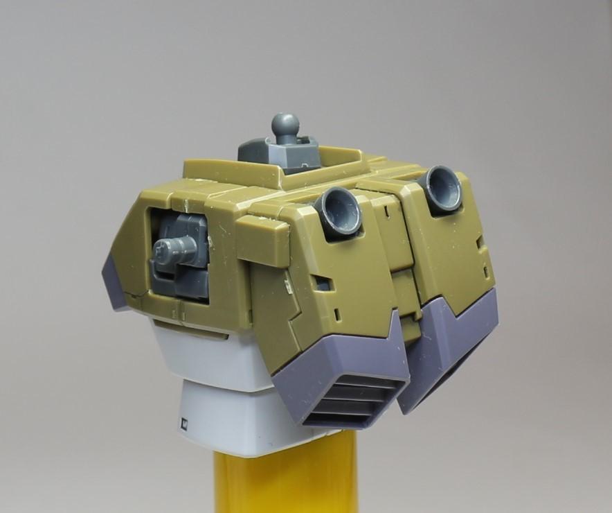 MG-GM_SNIPER_CUSTOM-55.jpg