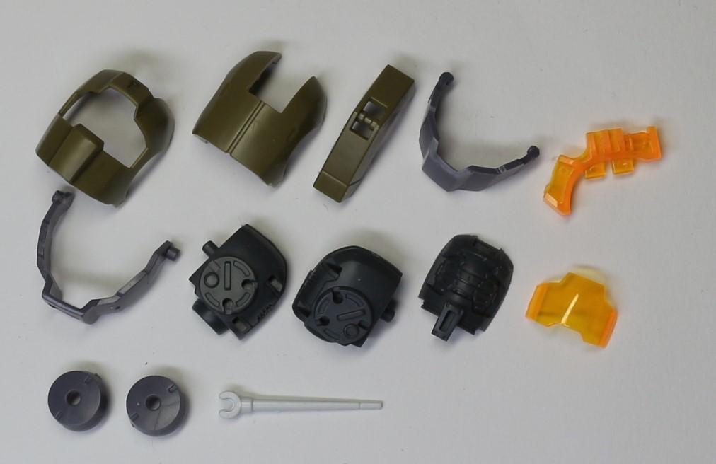 MG-GM_SNIPER_CUSTOM-56.jpg