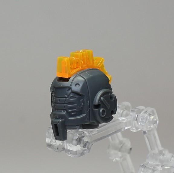 MG-GM_SNIPER_CUSTOM-59.jpg