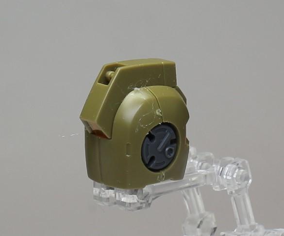 MG-GM_SNIPER_CUSTOM-61.jpg