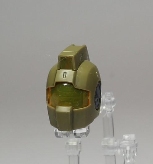 MG-GM_SNIPER_CUSTOM-62.jpg