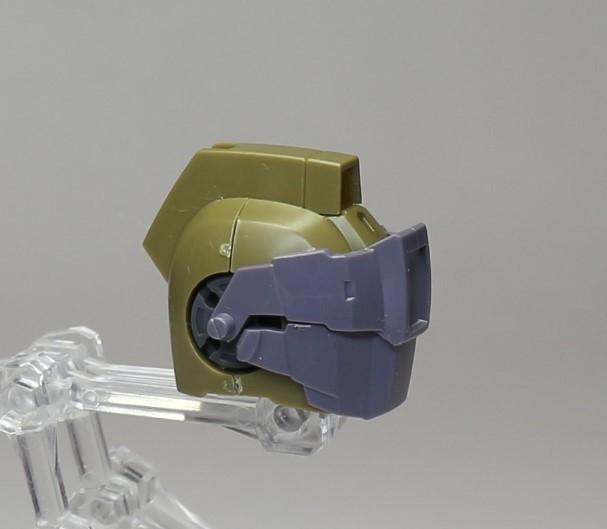 MG-GM_SNIPER_CUSTOM-64.jpg