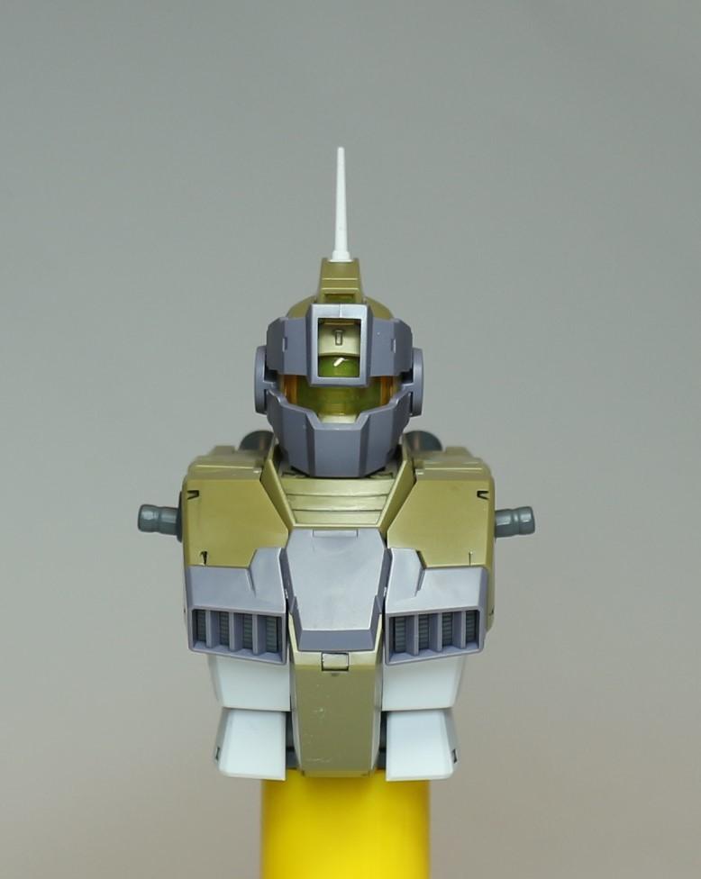 MG-GM_SNIPER_CUSTOM-65.jpg
