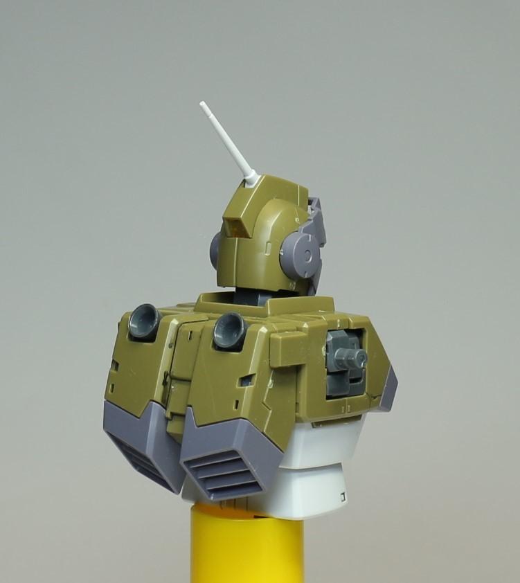 MG-GM_SNIPER_CUSTOM-67.jpg