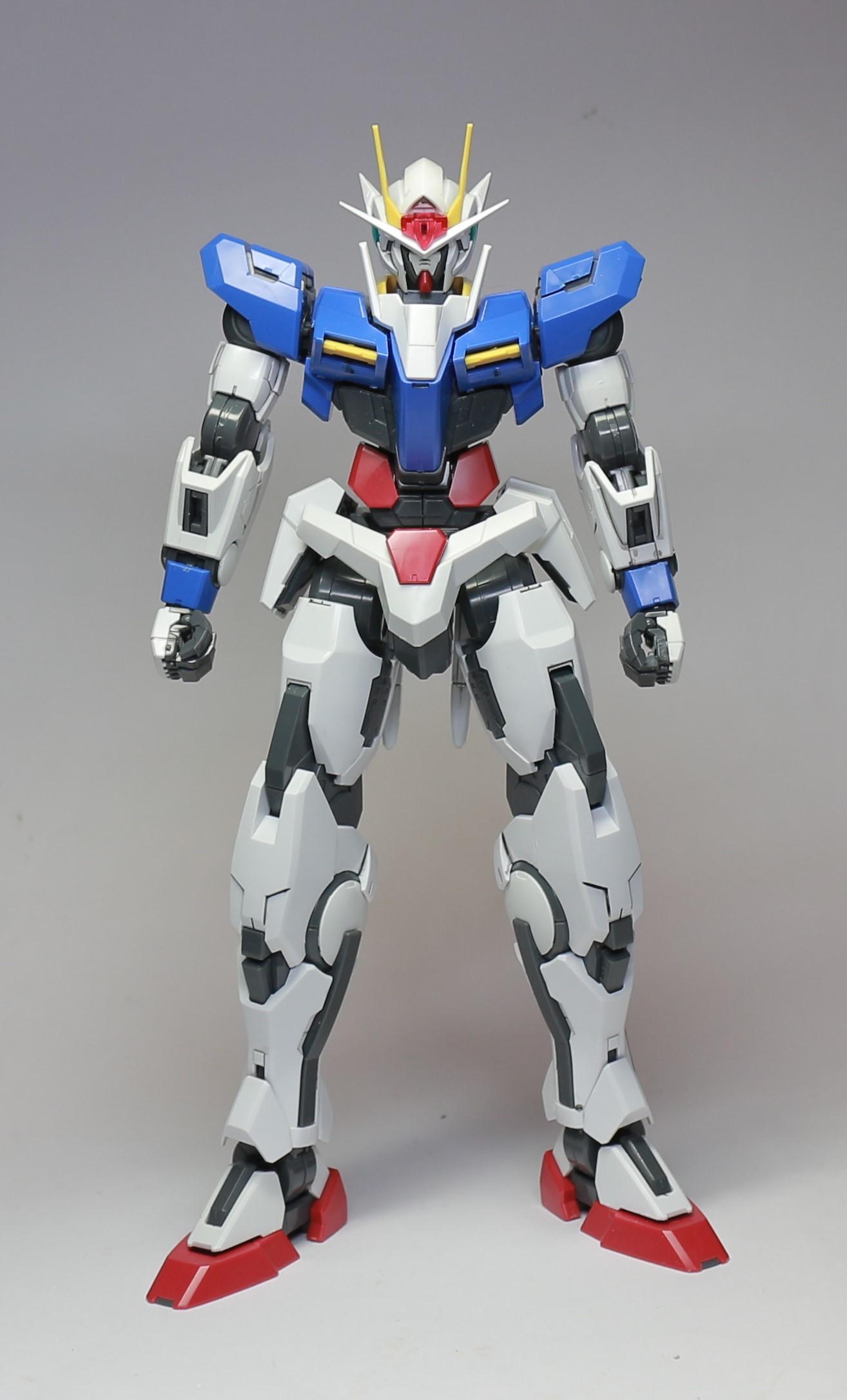 MG-OO_XN_RAISER-37.jpg