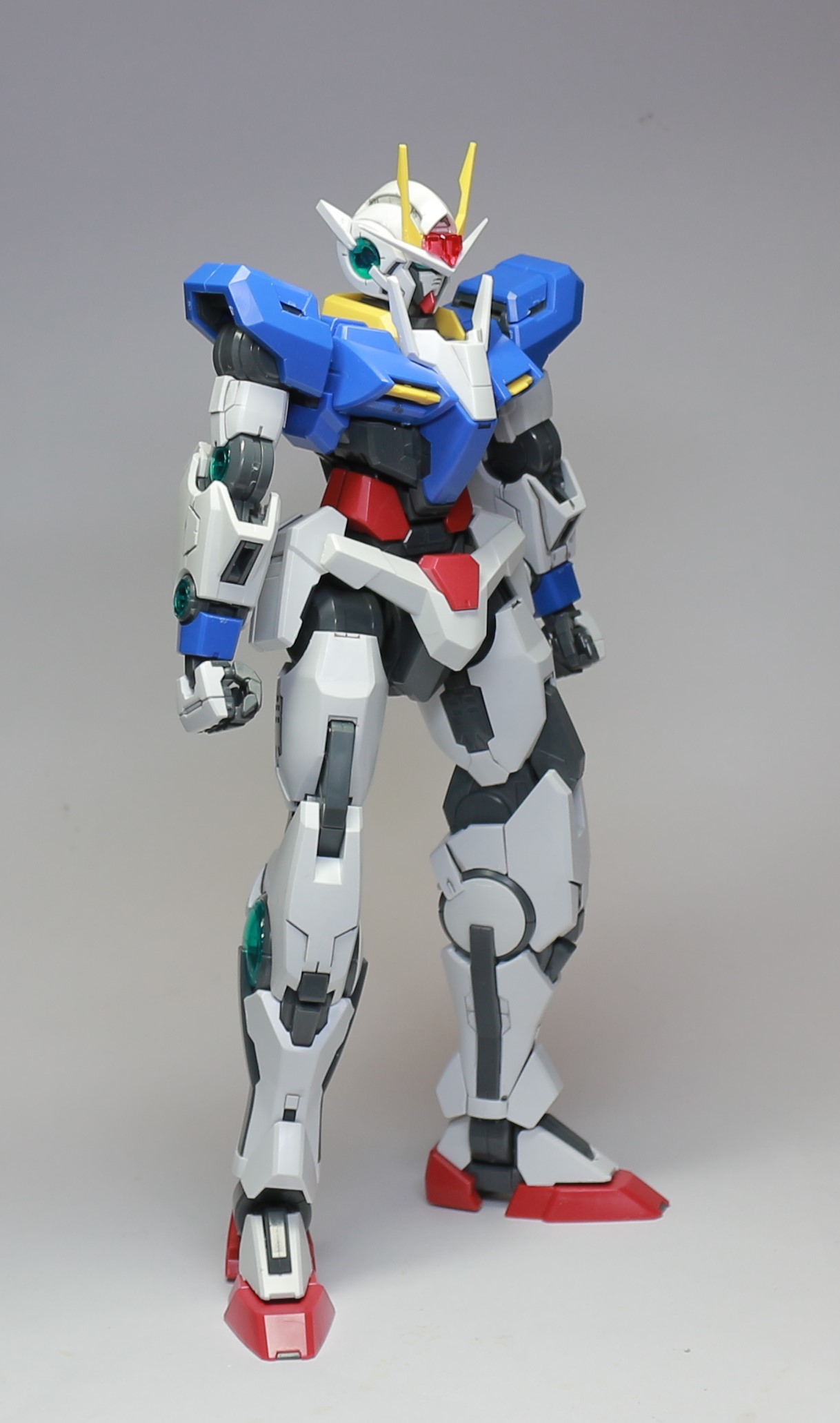 MG-OO_XN_RAISER-38.jpg