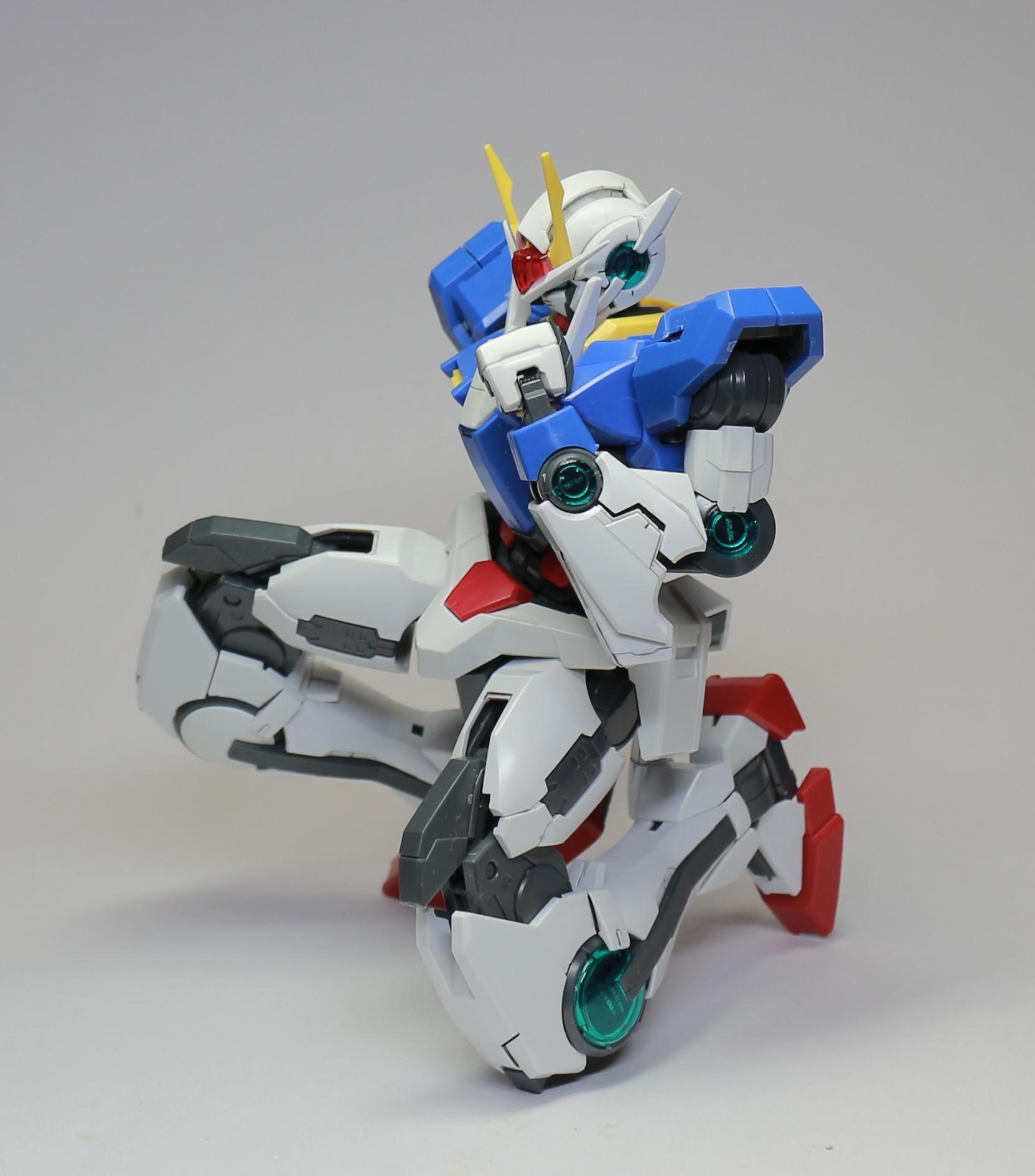 MG-OO_XN_RAISER-41.jpg
