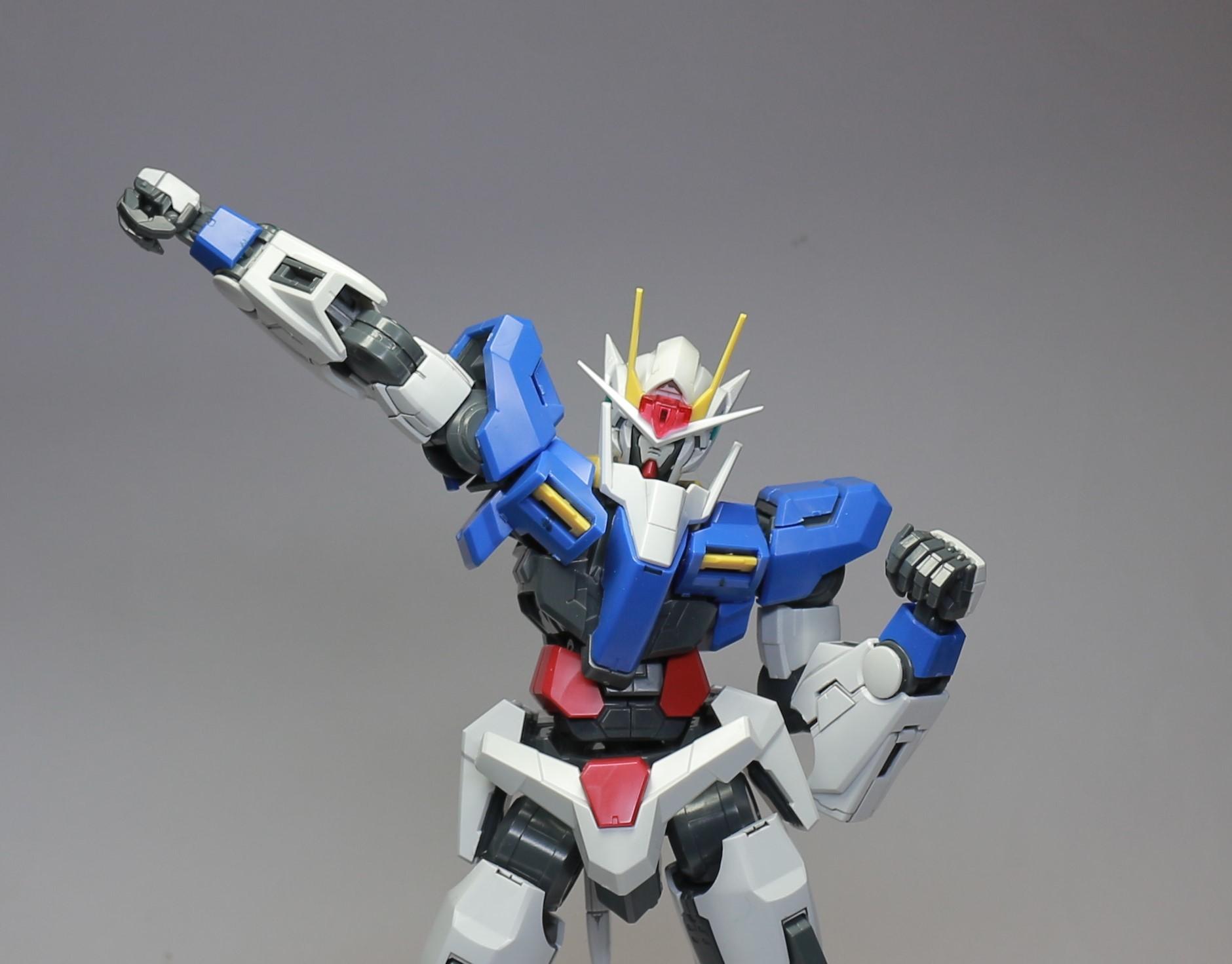 MG-OO_XN_RAISER-42.jpg
