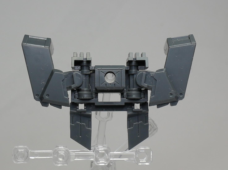 MG-OO_XN_RAISER-55.jpg