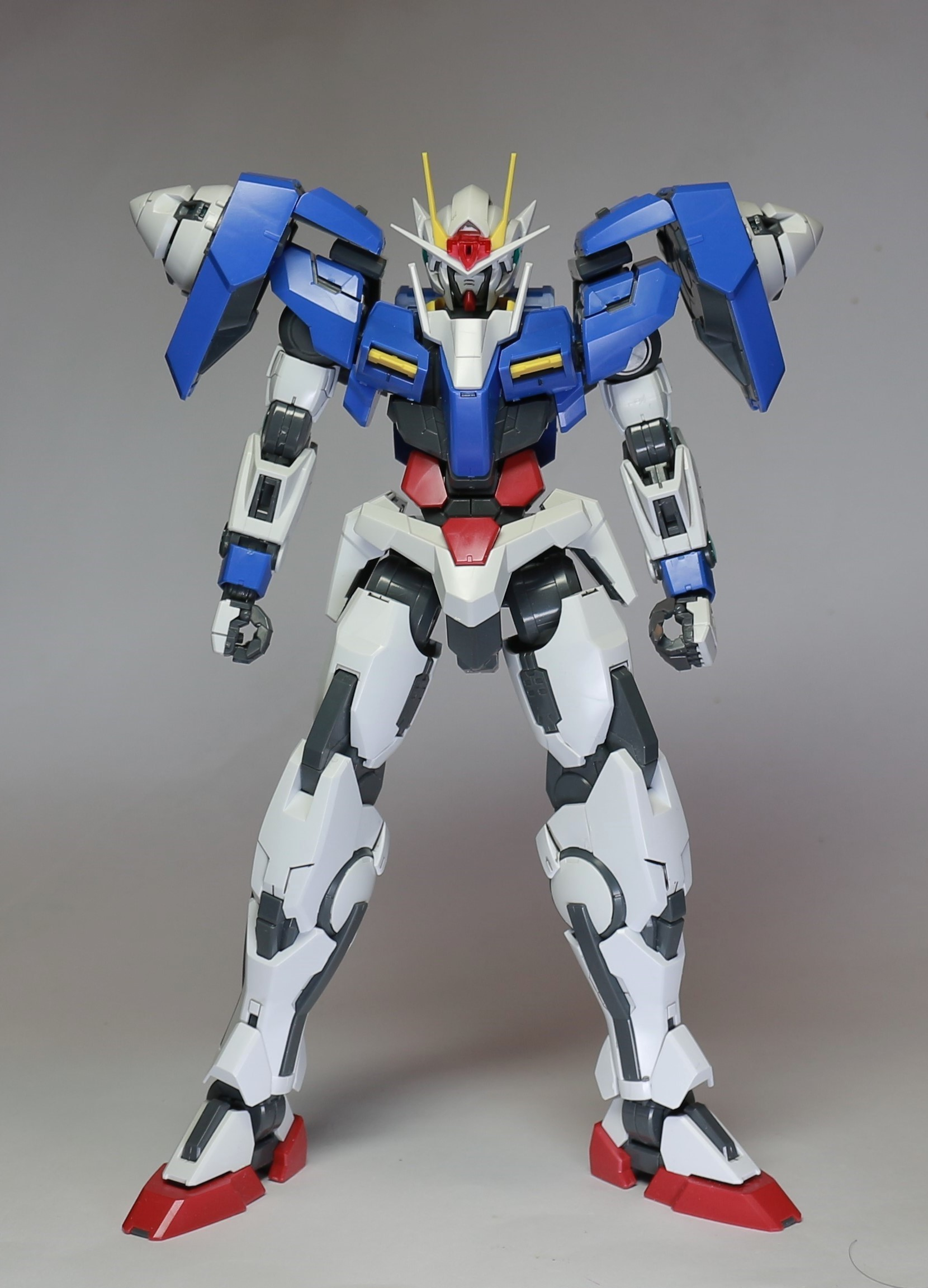 MG-OO_XN_RAISER-58.jpg